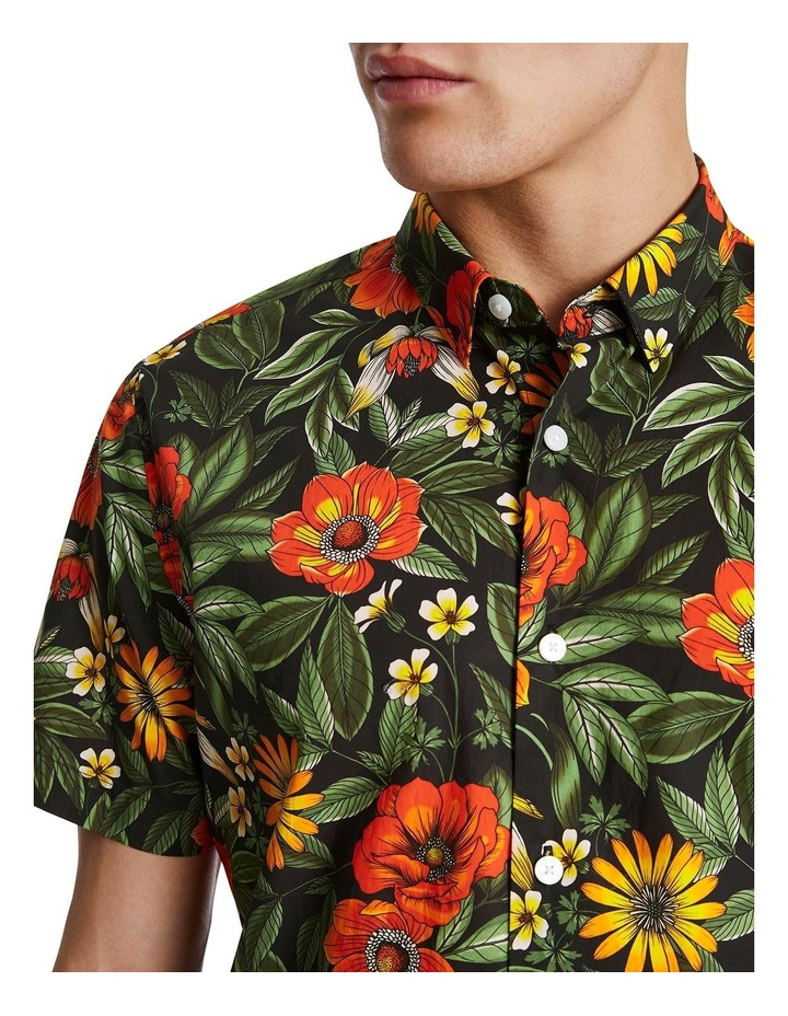 Bloomberg Short Sleeve Shirt image 4