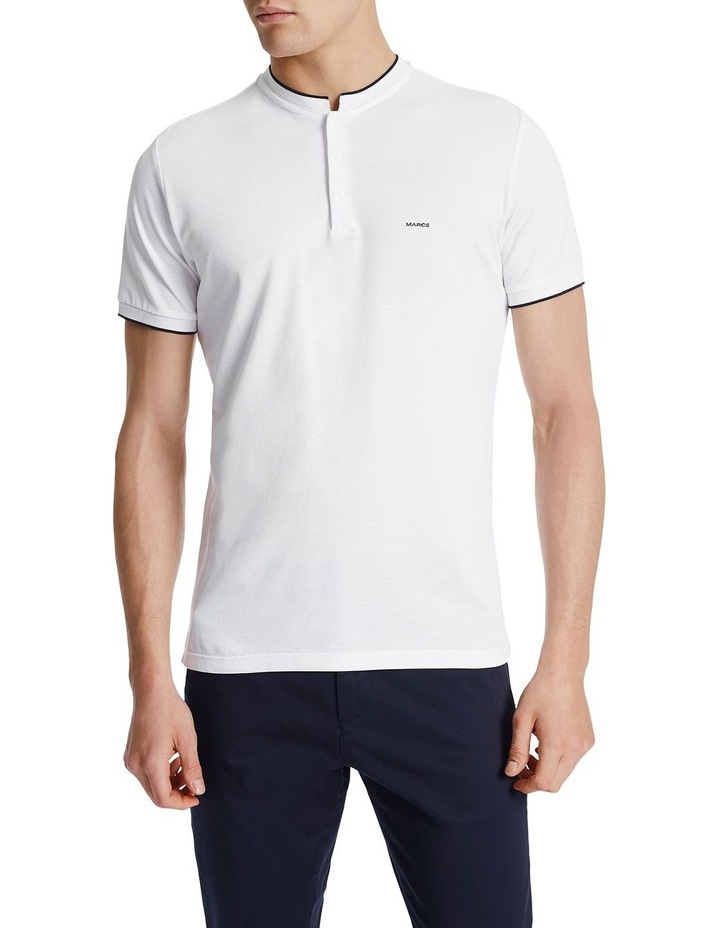 Morty Smart Polo image 1