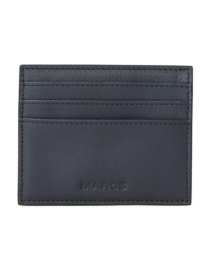 Mason Credit Card Holder image 1