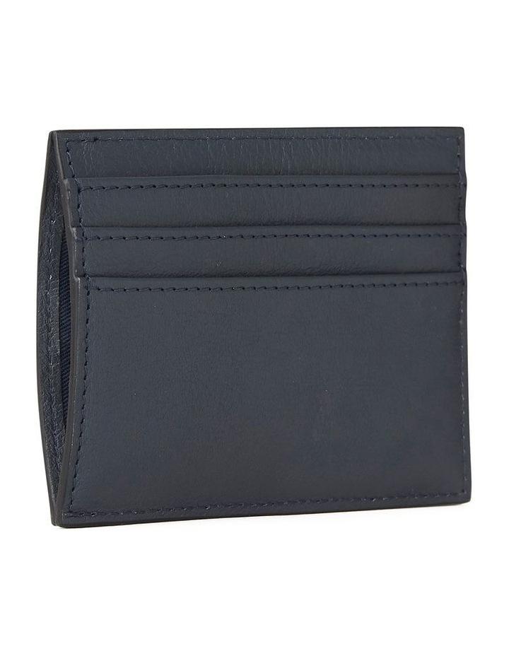 Mason Credit Card Holder image 2