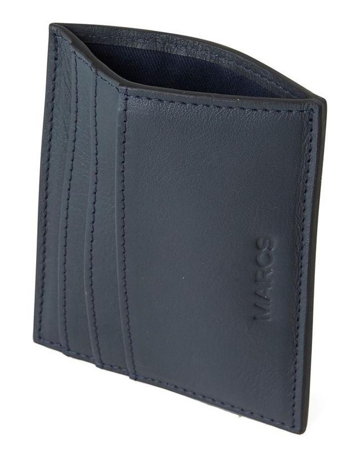 Mason Credit Card Holder image 3