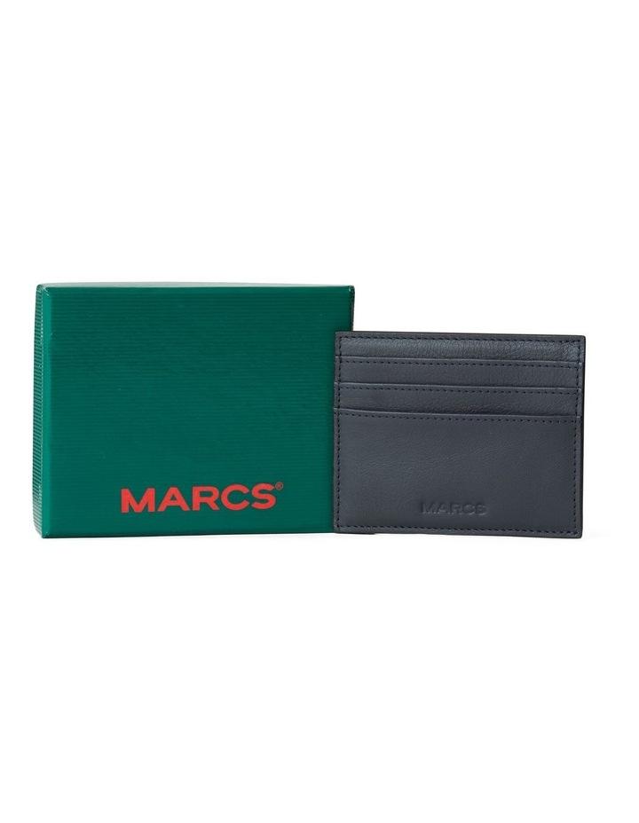 Mason Credit Card Holder image 4