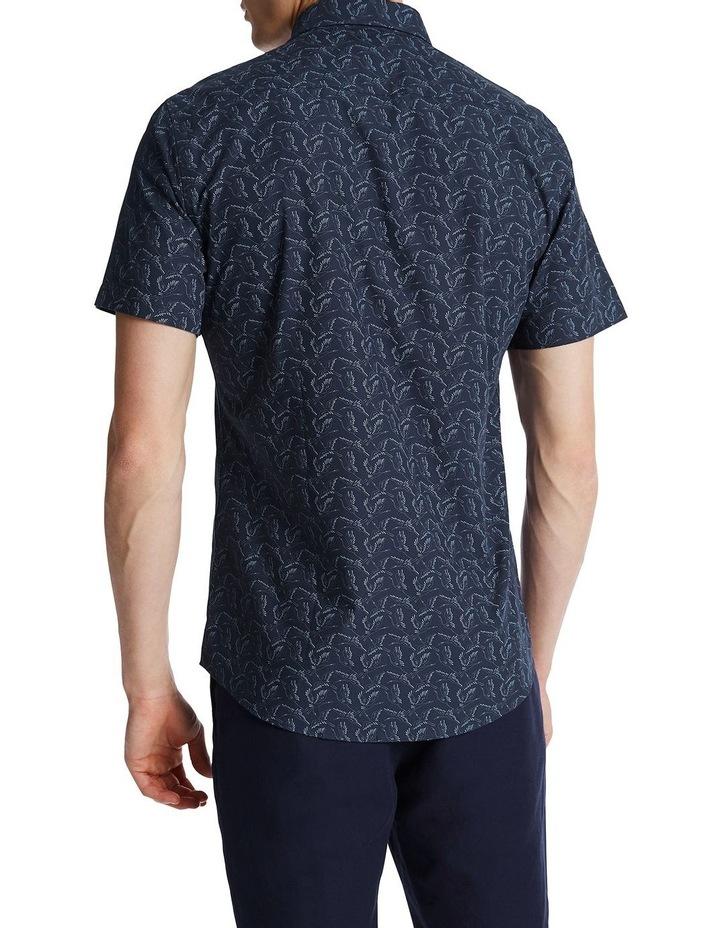 Nordin Short Sleeve Shirt image 3