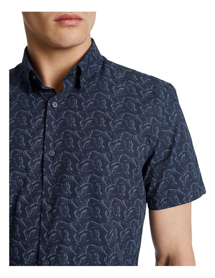 Nordin Short Sleeve Shirt image 4