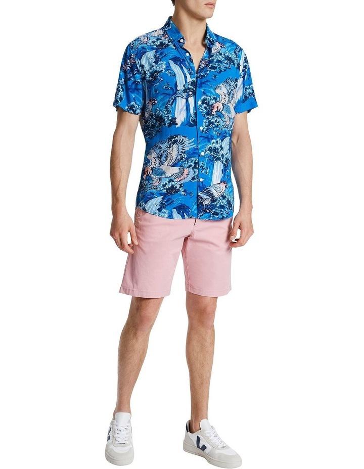 Mohawk Short Sleeve Shirt image 2