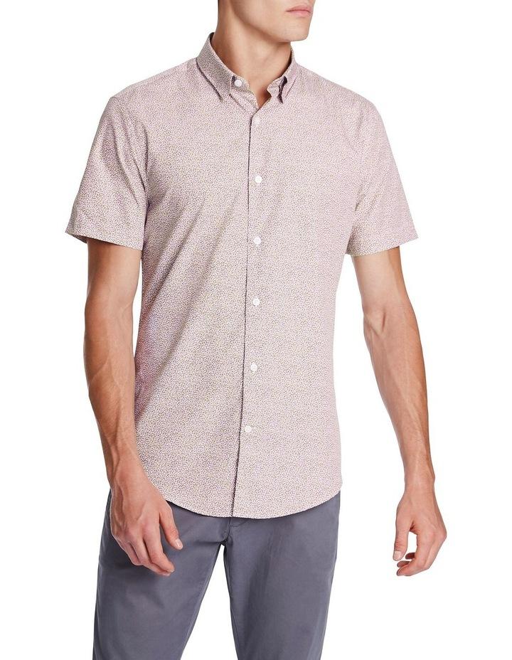Miles Short Sleeve Shirt image 1