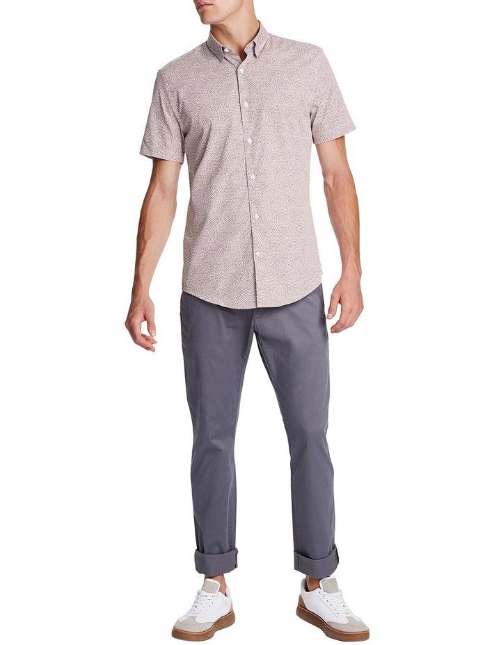 Miles Short Sleeve Shirt image 2