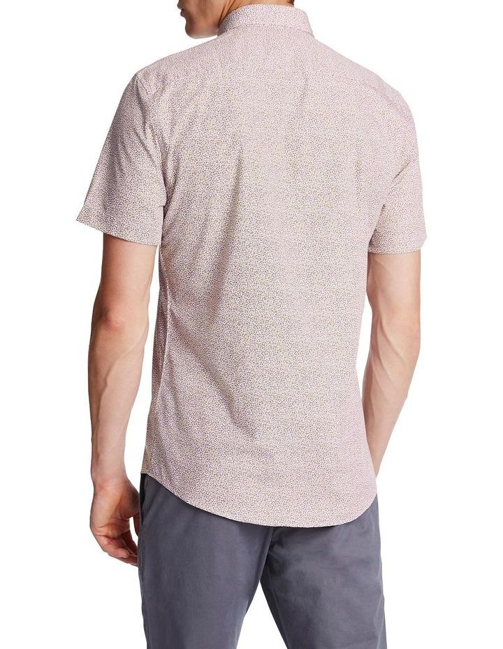 Miles Short Sleeve Shirt image 3