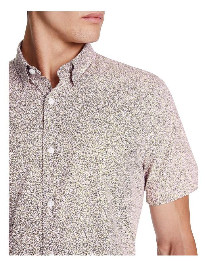 Miles Short Sleeve Shirt image 4