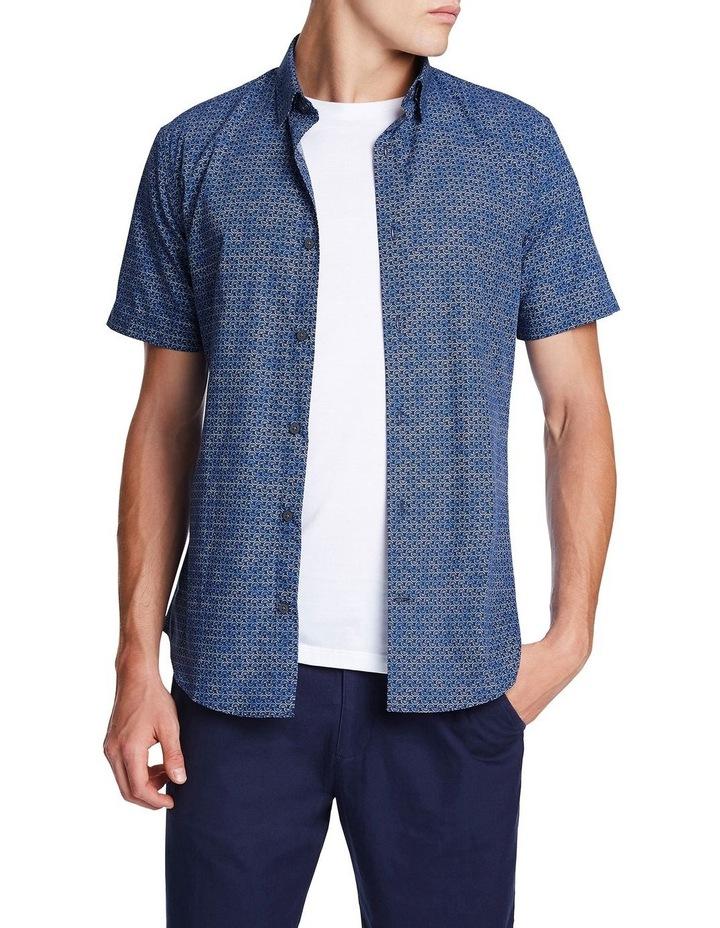 Valen Short Sleeve Shirt image 1