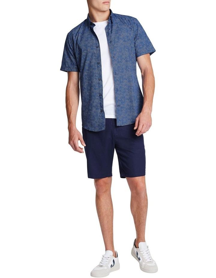 Valen Short Sleeve Shirt image 2