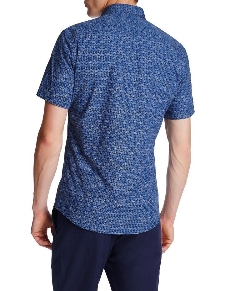 Valen Short Sleeve Shirt image 3