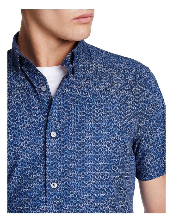 Valen Short Sleeve Shirt image 4