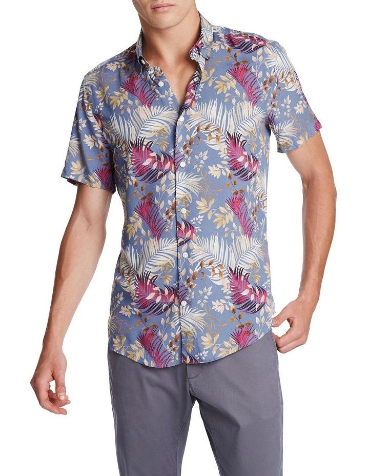 Vino Short Sleeve Shirt image 1