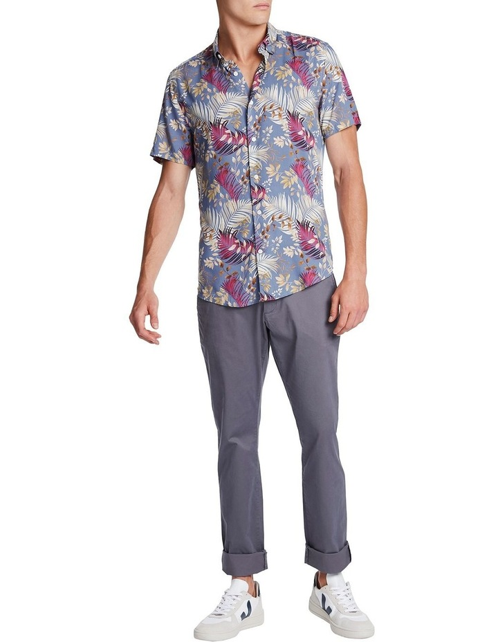 Vino Short Sleeve Shirt image 2