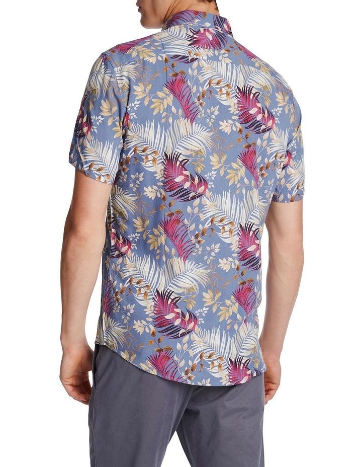 Vino Short Sleeve Shirt image 3