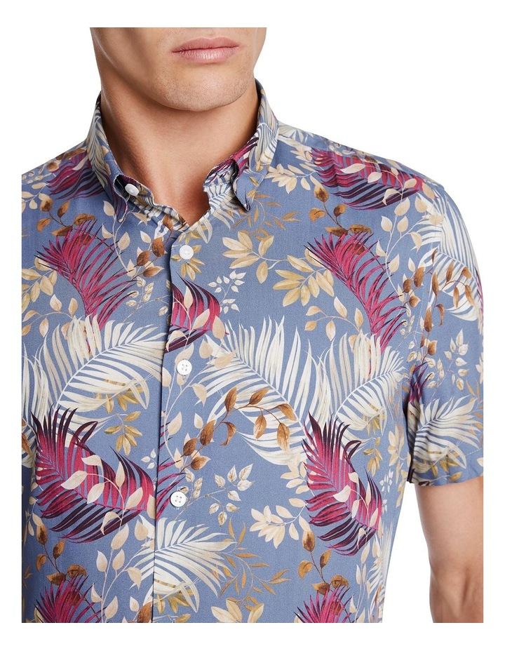 Vino Short Sleeve Shirt image 4