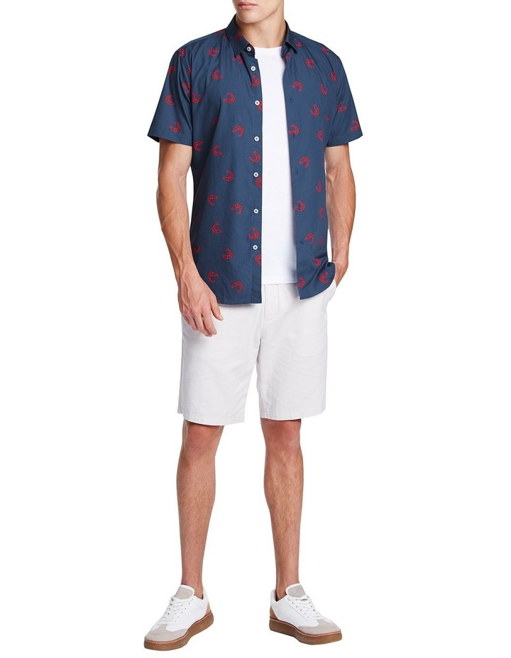 Kel Short Sleeve Shirt image 2