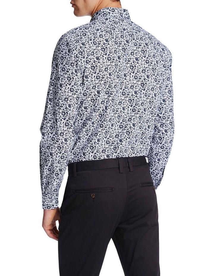 Vice Reg Shirt image 3