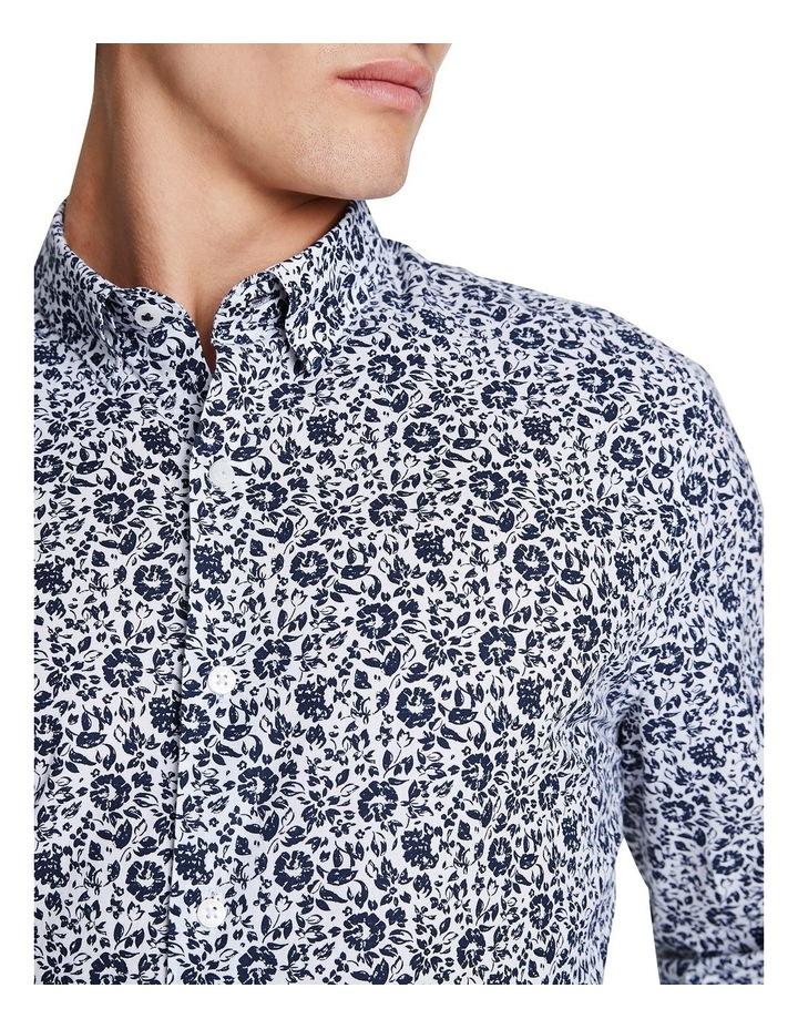 Vice Reg Shirt image 4