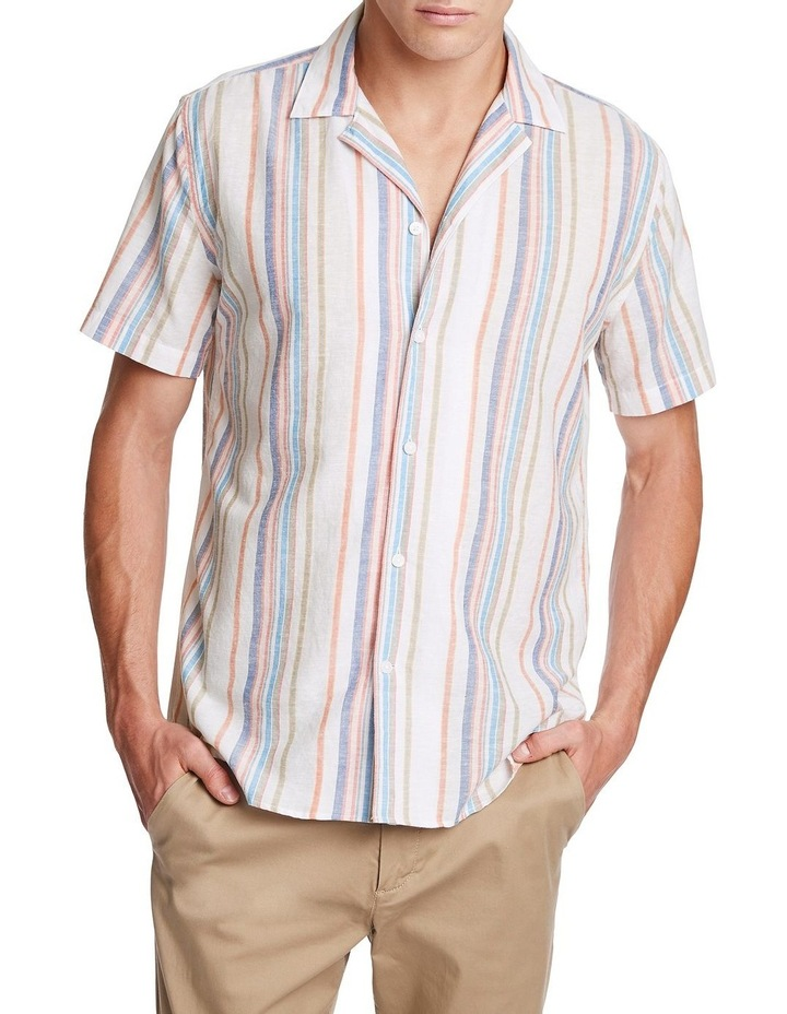 Dion Short Sleeve Shirt image 1