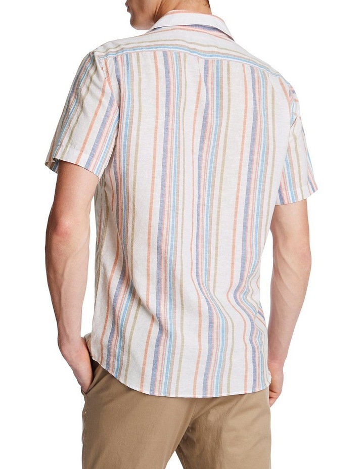 Dion Short Sleeve Shirt image 3