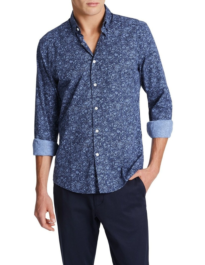 Hale Regular Shirt image 1