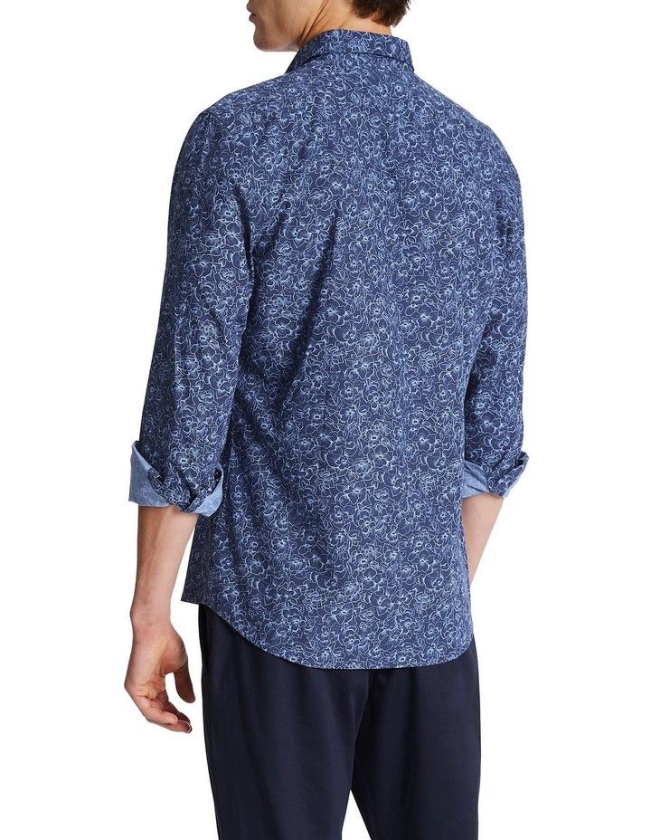 Hale Regular Shirt image 3