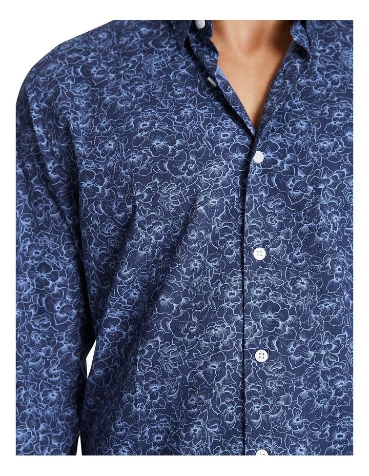 Hale Regular Shirt image 4