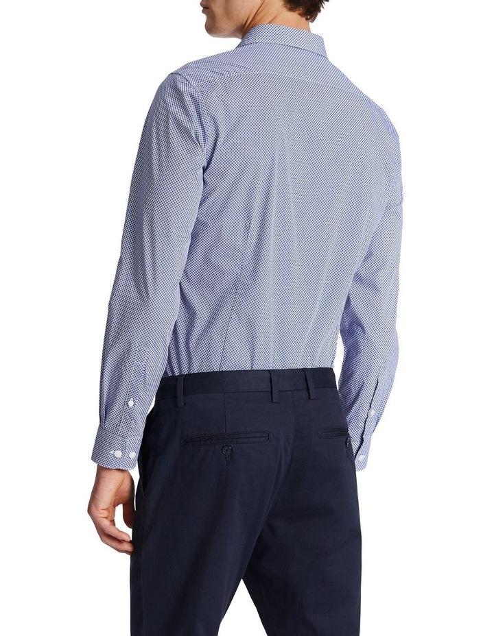 Dune Slim Shirt image 3
