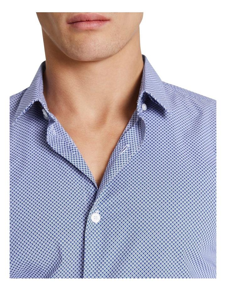 Dune Slim Shirt image 4