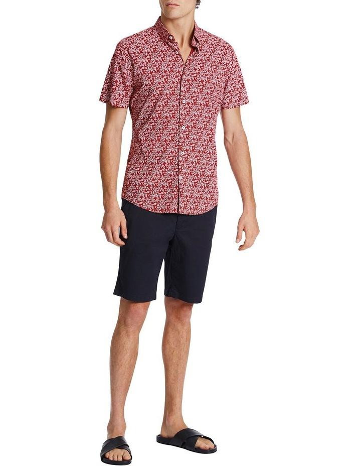 Gershon Short Sleeve Shirt image 2