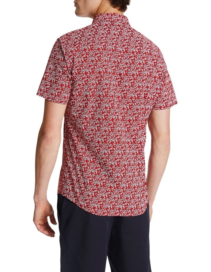 Gershon Short Sleeve Shirt image 3