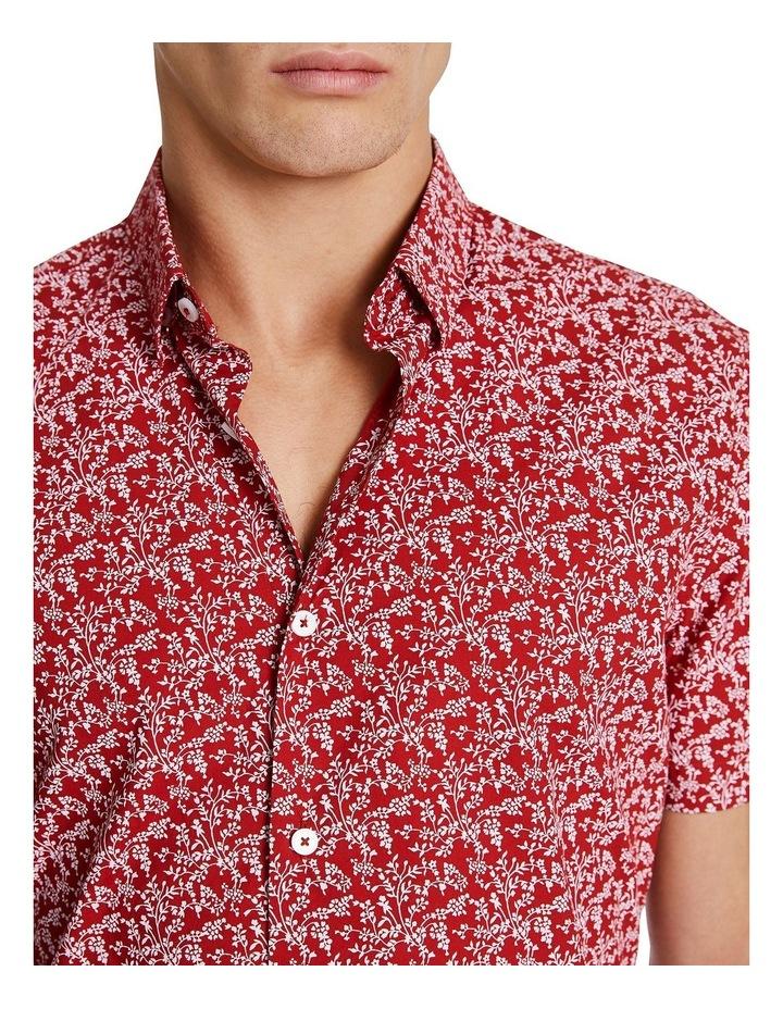 Gershon Short Sleeve Shirt image 4
