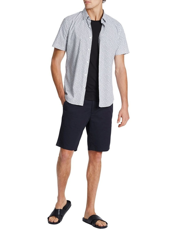 Troy Short Sleeve Shirt image 2