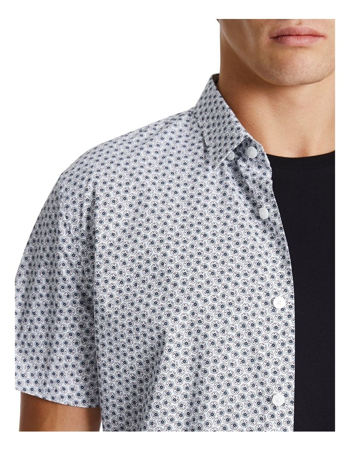 Troy Short Sleeve Shirt image 3