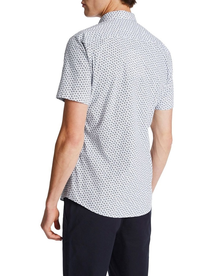 Troy Short Sleeve Shirt image 4