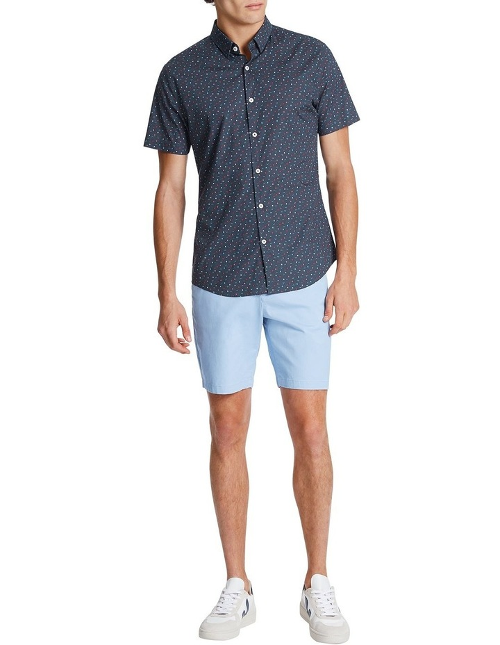 Nick Short Sleeve Shirt image 2