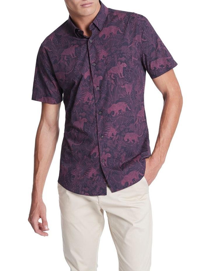 Glover Short Sleeve Shirt image 1