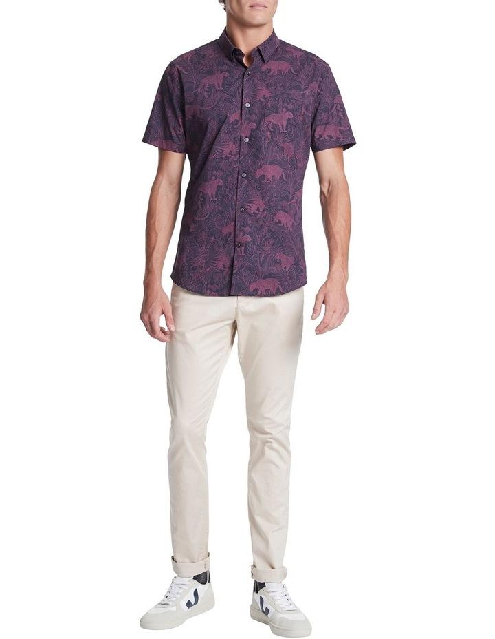 Glover Short Sleeve Shirt image 2