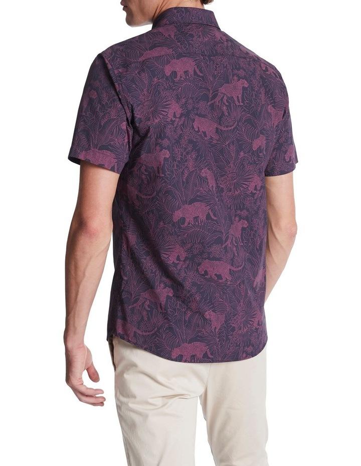 Glover Short Sleeve Shirt image 3