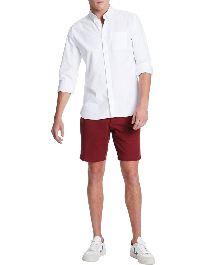 Rookie Oxford Shirt image 2