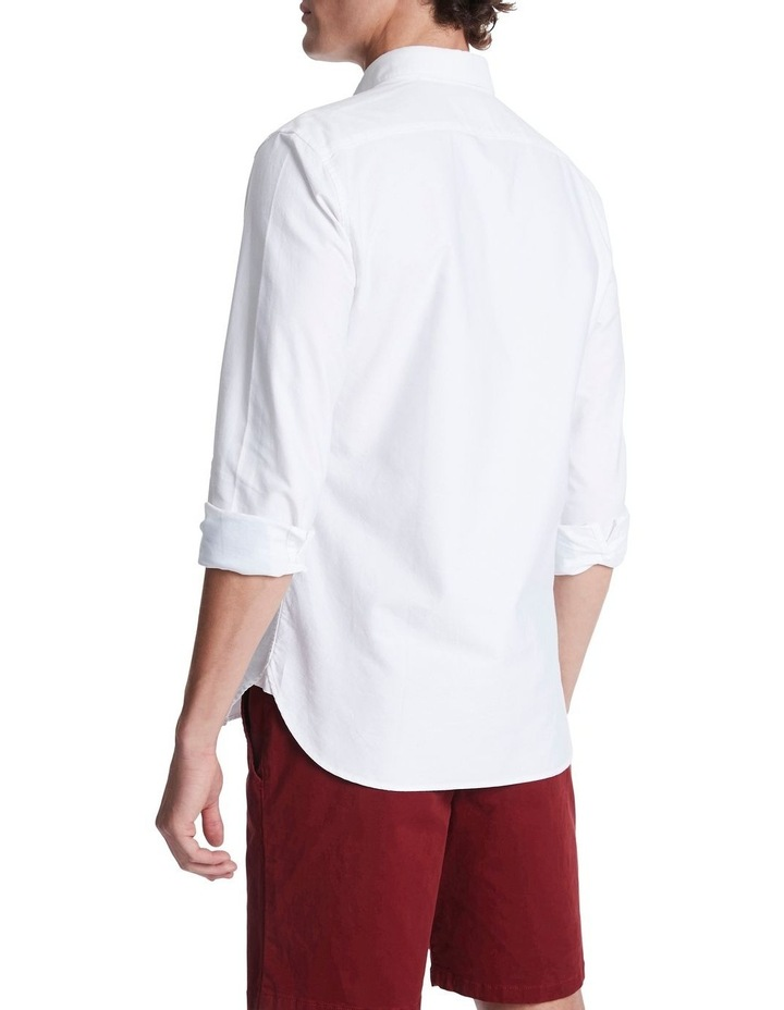 Rookie Oxford Shirt image 3
