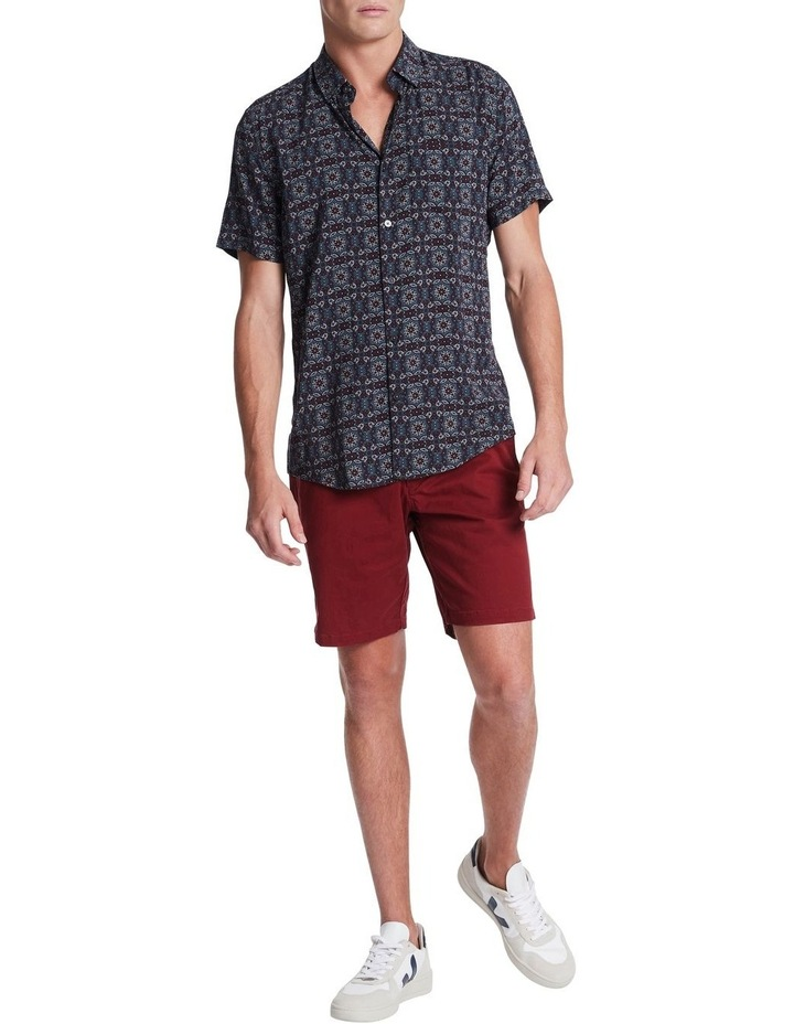Carnaby Short Sleeve Shirt image 2