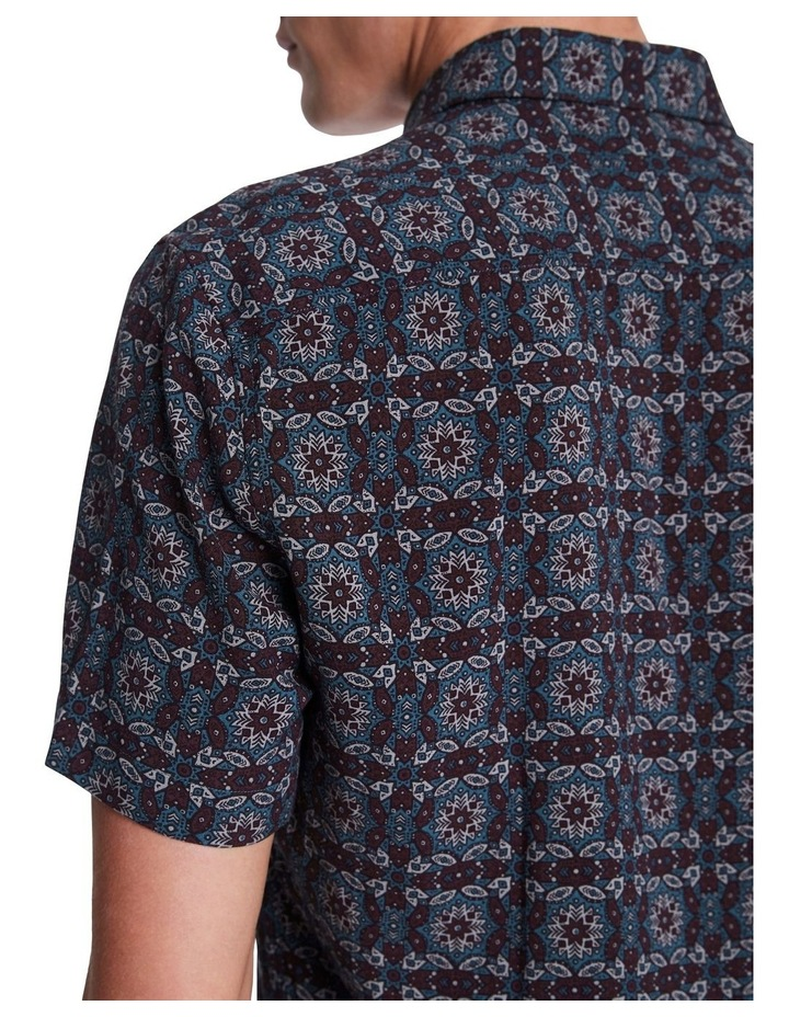 Carnaby Short Sleeve Shirt image 4