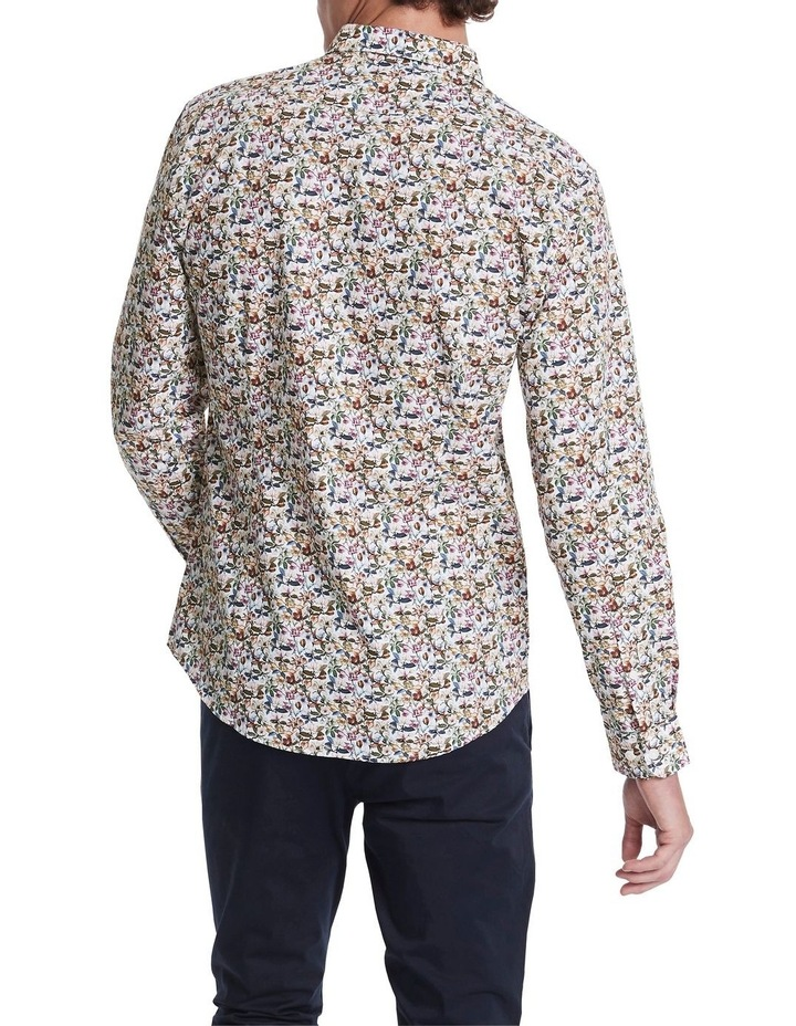Carven Slim Shirt image 3