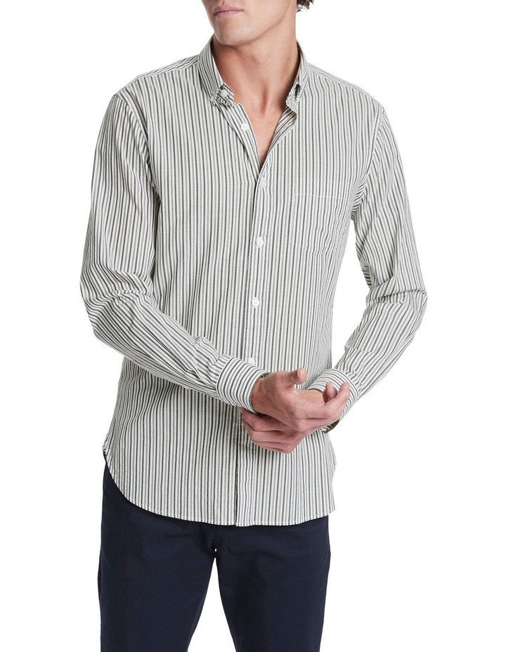 Riley Slim Shirt image 1