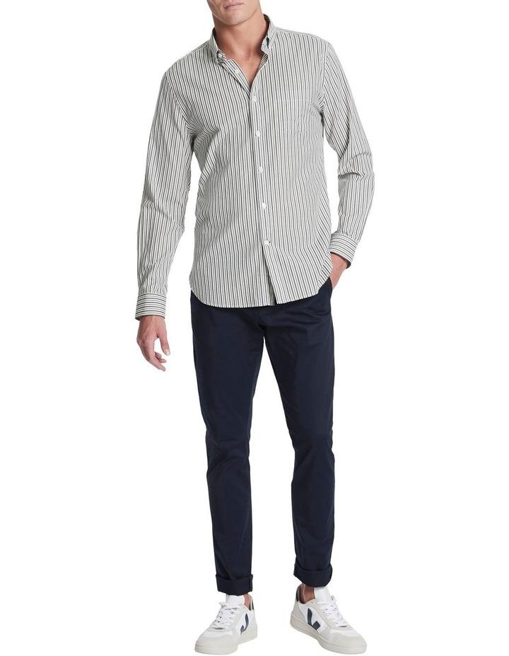 Riley Slim Shirt image 2