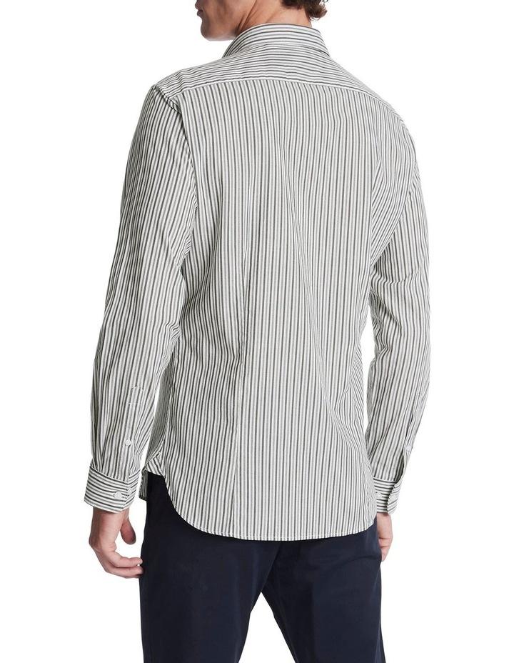 Riley Slim Shirt image 3