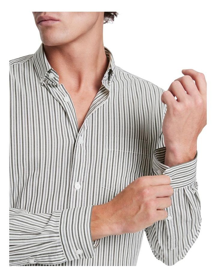 Riley Slim Shirt image 4